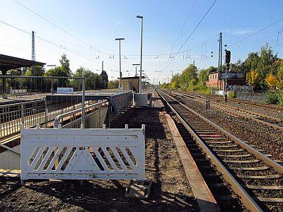 http://hessische-ludwigsbahn.de/BSTG052.jpg