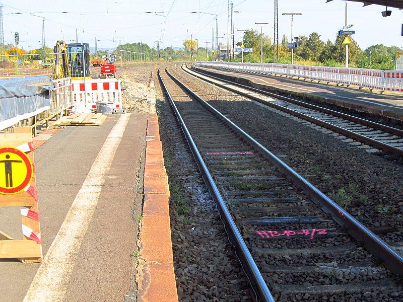 http://hessische-ludwigsbahn.de/BSTG053.jpg
