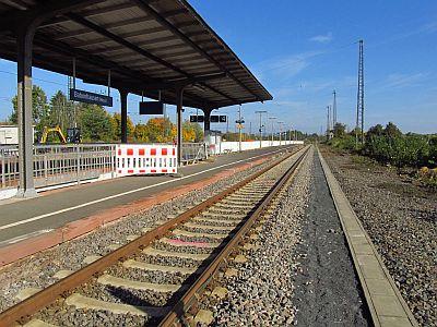 http://hessische-ludwigsbahn.de/BSTG054.jpg