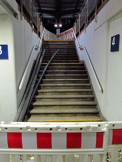 http://hessische-ludwigsbahn.de/BSTG057.jpg