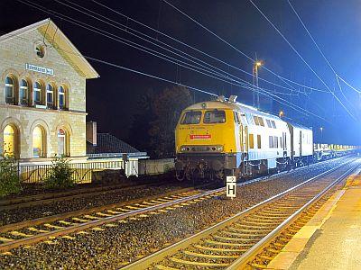 http://hessische-ludwigsbahn.de/BSTG060.jpg