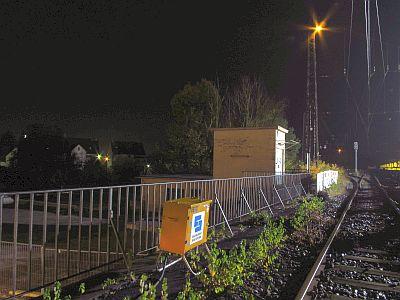 http://hessische-ludwigsbahn.de/BSTG062.jpg