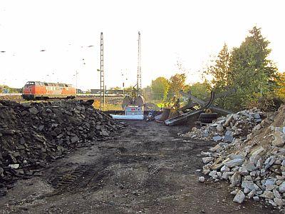 http://hessische-ludwigsbahn.de/BSTG066.jpg