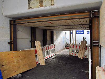 http://hessische-ludwigsbahn.de/BSTG069.jpg