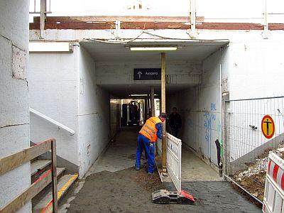http://hessische-ludwigsbahn.de/BSTG070.jpg
