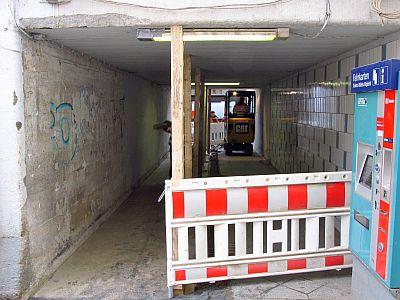 http://hessische-ludwigsbahn.de/BSTG073.jpg