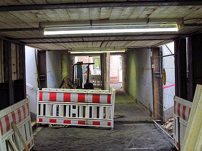 http://hessische-ludwigsbahn.de/BSTG077.jpg
