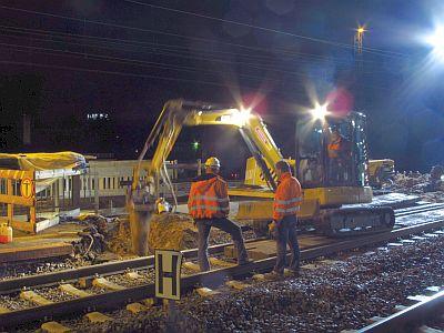 http://hessische-ludwigsbahn.de/BSTG079.jpg