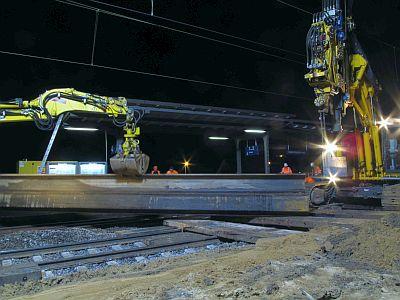 http://hessische-ludwigsbahn.de/BSTG083.jpg
