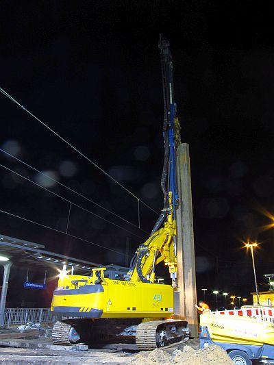 http://hessische-ludwigsbahn.de/BSTG084.jpg