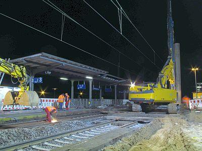 http://hessische-ludwigsbahn.de/BSTG085.jpg