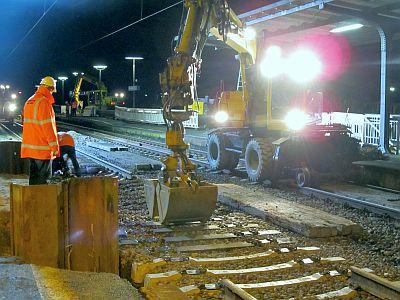 http://hessische-ludwigsbahn.de/BSTG090.jpg
