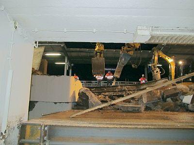 http://hessische-ludwigsbahn.de/BSTG097.jpg