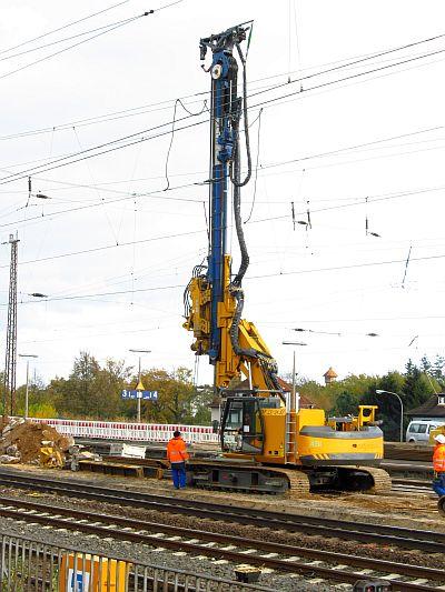 http://hessische-ludwigsbahn.de/BSTG098.jpg