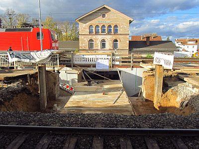 http://hessische-ludwigsbahn.de/BSTG100.jpg