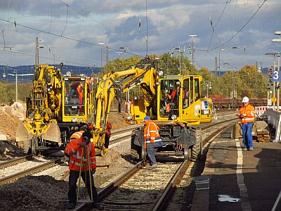 http://hessische-ludwigsbahn.de/BSTG102.jpg
