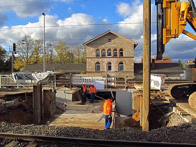 http://hessische-ludwigsbahn.de/BSTG104.jpg