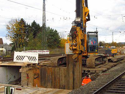 http://hessische-ludwigsbahn.de/BSTG107.jpg