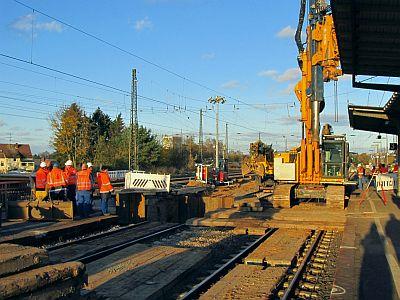 http://hessische-ludwigsbahn.de/BSTG108.jpg