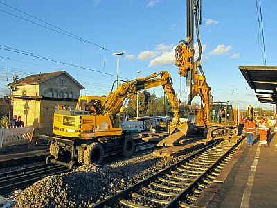 http://hessische-ludwigsbahn.de/BSTG109.jpg