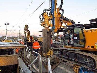 http://hessische-ludwigsbahn.de/BSTG111.jpg