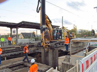 http://hessische-ludwigsbahn.de/BSTG113.jpg