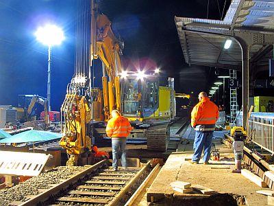http://hessische-ludwigsbahn.de/BSTG119.jpg