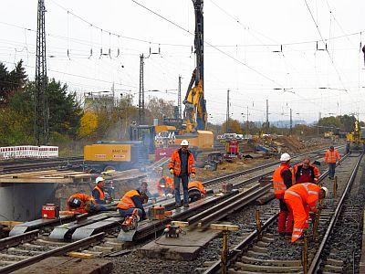 http://hessische-ludwigsbahn.de/BSTG121.jpg