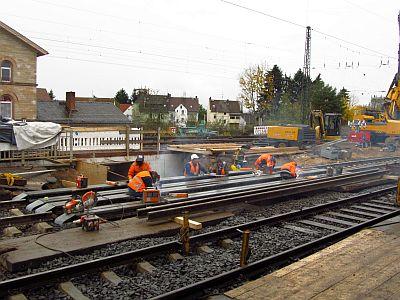 http://hessische-ludwigsbahn.de/BSTG122.jpg