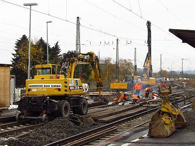 http://hessische-ludwigsbahn.de/BSTG123.jpg