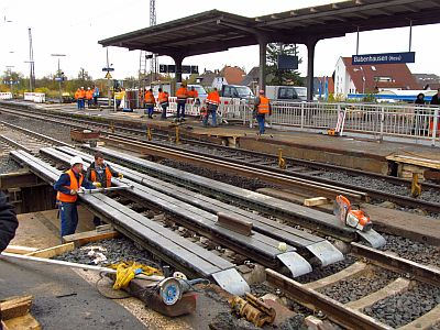 http://hessische-ludwigsbahn.de/BSTG127.jpg