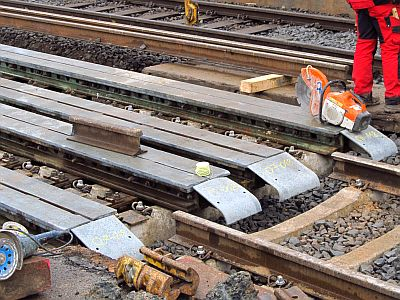 http://hessische-ludwigsbahn.de/BSTG128.jpg