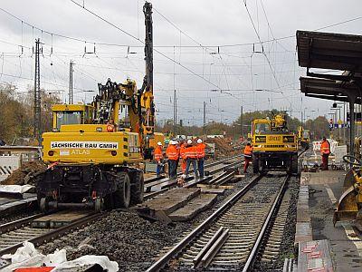 http://hessische-ludwigsbahn.de/BSTG130.jpg
