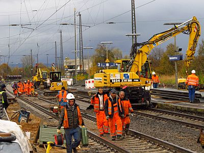 http://hessische-ludwigsbahn.de/BSTG132.jpg