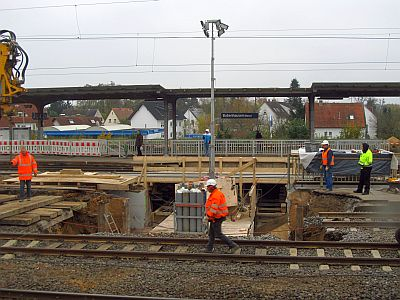 http://hessische-ludwigsbahn.de/BSTG153.jpg