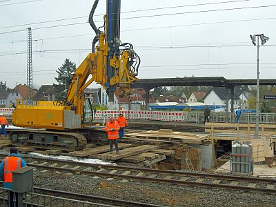 http://hessische-ludwigsbahn.de/BSTG154.jpg