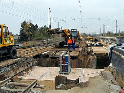 http://hessische-ludwigsbahn.de/BSTG156.jpg