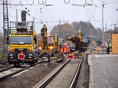 http://hessische-ludwigsbahn.de/BSTG157.jpg
