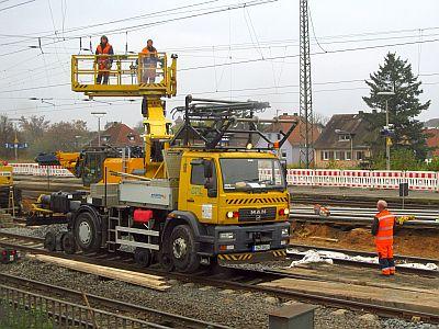 http://hessische-ludwigsbahn.de/BSTG160.jpg