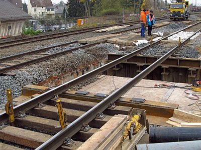 http://hessische-ludwigsbahn.de/BSTG161.jpg