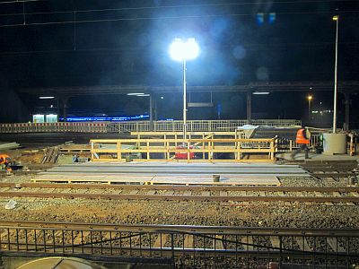 http://hessische-ludwigsbahn.de/BSTG164.jpg