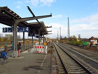 http://hessische-ludwigsbahn.de/BSTG165.jpg