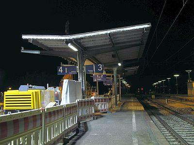 http://hessische-ludwigsbahn.de/BSTG166.jpg