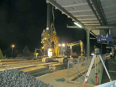 http://hessische-ludwigsbahn.de/BSTG167.jpg