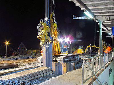 http://hessische-ludwigsbahn.de/BSTG173.jpg