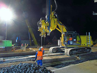 http://hessische-ludwigsbahn.de/BSTG175.jpg