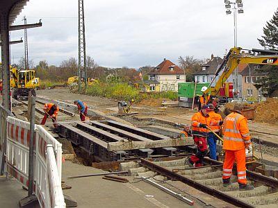 http://hessische-ludwigsbahn.de/BSTG178.jpg