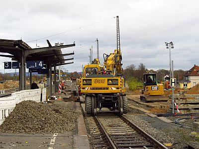 http://hessische-ludwigsbahn.de/BSTG179.jpg