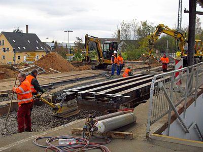 http://hessische-ludwigsbahn.de/BSTG180.jpg