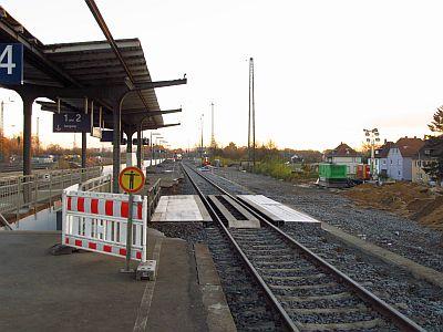http://hessische-ludwigsbahn.de/BSTG181.jpg